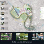 Site Considerations