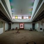 Arvalee Construction Interior