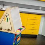 Arvalee Classroom