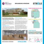 Shared Sports Facilities